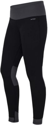 NRS Women's H2Core Expedition Pants