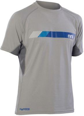 NRS Men's H2Core Silkweight SS Shirt
