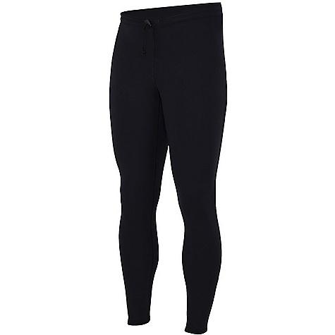 NRS HydroSkin 1.5 Pants