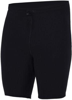 NRS Men's HydroSkin 1.5 Shorts