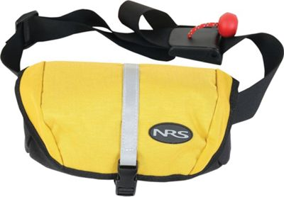 NRS Kayak Tow Line