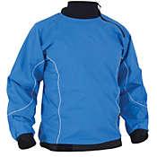 NRS Men's Powerhouse Jacket