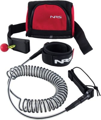 NRS Quick Release SUP Leash