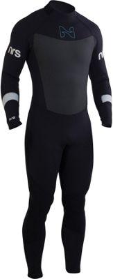 NRS Men's Radiant 3/2mm Wetsuit