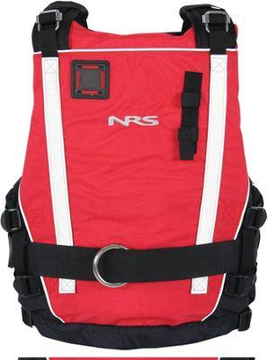 NRS Rapid Rescuer PFD