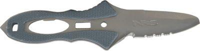 NRS Titanium Pilot Knife