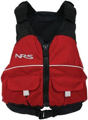 NRS Vista PFD - Youth
