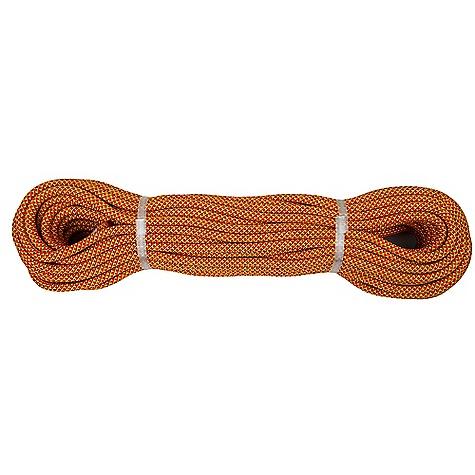 Metolius Monster Gym Rope