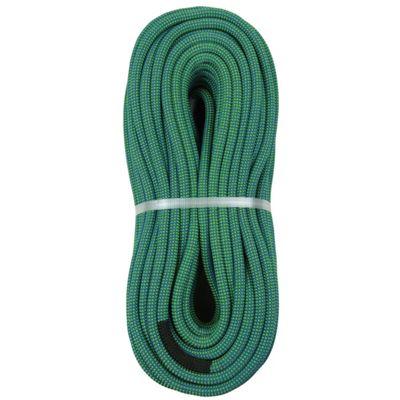 Metolius Monster 10.2mm Rope Non-Dry