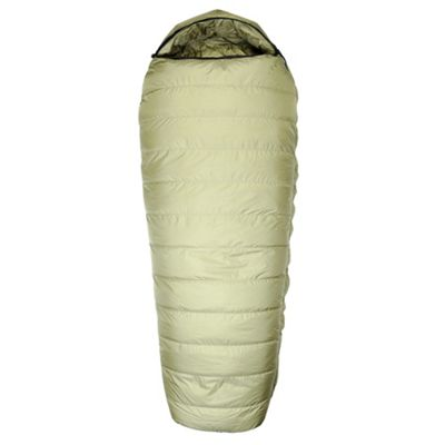 Western Mountaineering Cypress Gore WindStopper -40 Degree Sleeping Bag