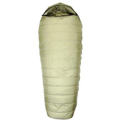 Western Mountaineering Cypress Gore WindStopper -40 Degree Sleeping Bag