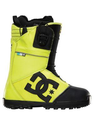 DC Avaris Snowboard Boots - Men's