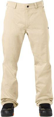 DC Ollie Snowboard Pants - Men's