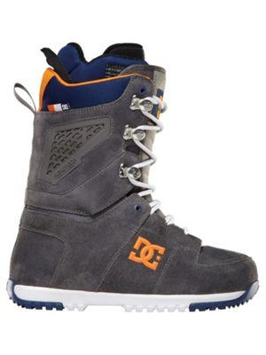 DC Lynx Snowboard Boots - Men's