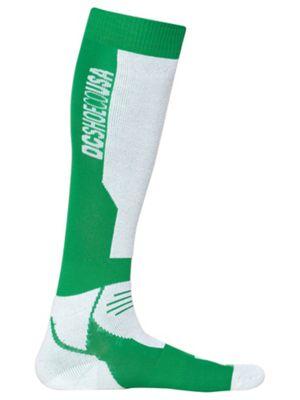 DC Apache Socks - Men's