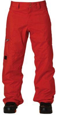 DC Code Snowboard Pants - Men's