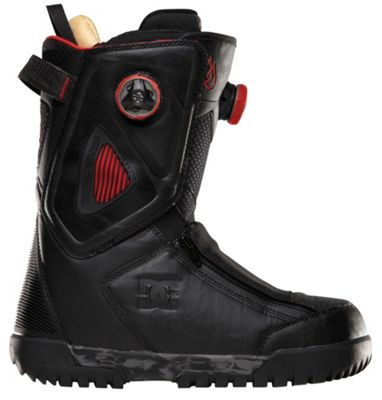 DC Travis Rice BOA Snowboard Boots - Men's