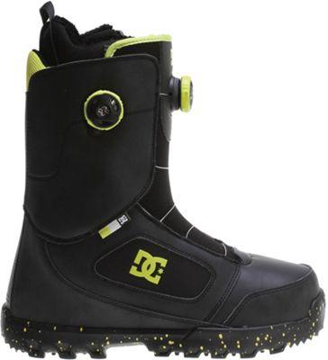 DC Control BOA Snowboard Boots - Men's
