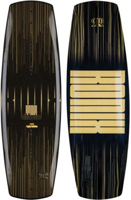 Ronix Faith Hope Love Wakeboard 132 - Women's