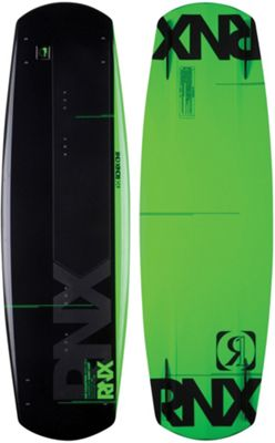 Ronix One Modello Blem Wakeboard Phantompsycho Green 138 - Men's