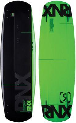 Ronix One Modello Blem Wakeboard Phantompsycho Green 138 - Men's