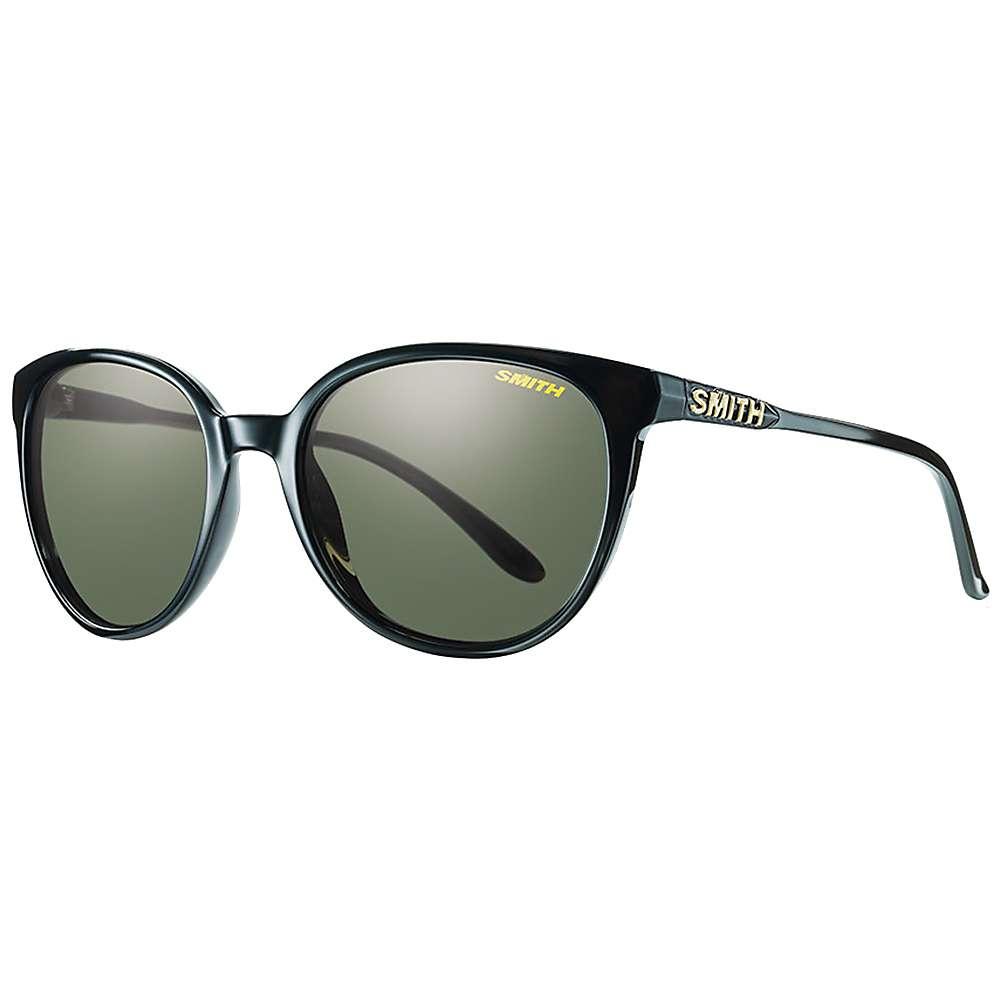 318a98be8d Smith Optics Women s Sunglasses