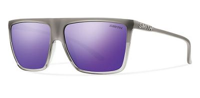 Smith Cornice Sunglasses
