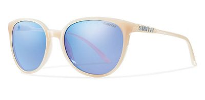 Smith Women's Cheetah Sunglasses