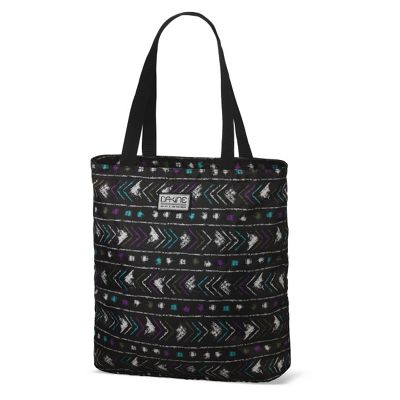 Dakine Women's Stashable Tote