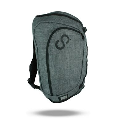 CO.ALITION Colfax P Backpack