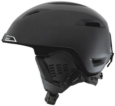 Giro Edit Snowboard Helmet - Men's