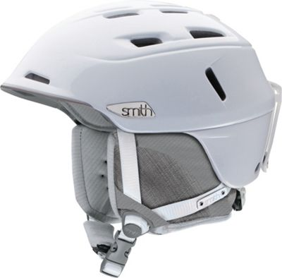 Smith Compass Snow Helmet - Women's