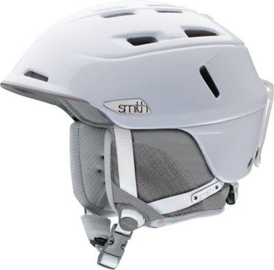 Smith Compass Snow Helmet - Women's