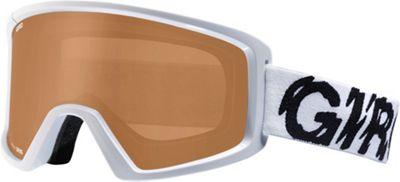 Giro Blok Goggles - Men's