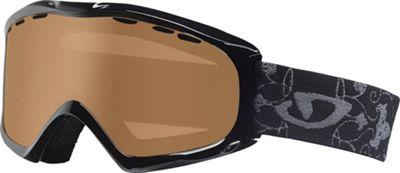 Giro Siren Goggles - Women's