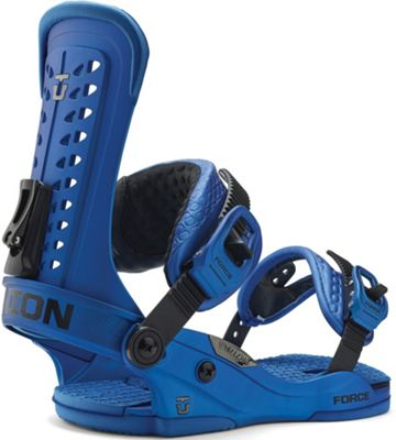 Union Force Snowboard Bindings - Men's