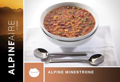 AlpineAire Alpine Minestrone