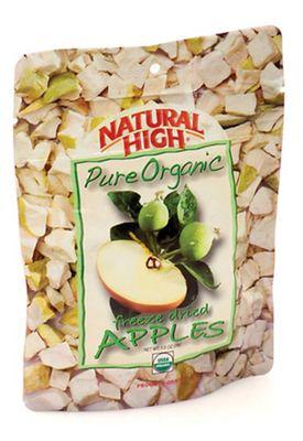 AlpineAire Organic Apples