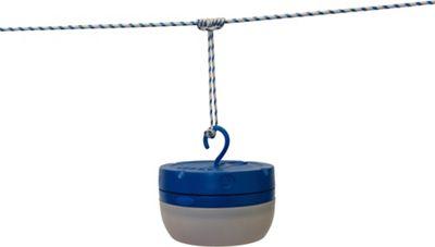 Eagles Nest Moonshine Lantern