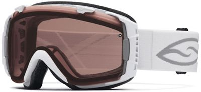 Smith I/O Polarized Snow Goggles