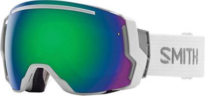 Smith I/O7 Snow Goggles