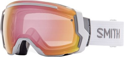 Smith I/O7 Snow Goggles