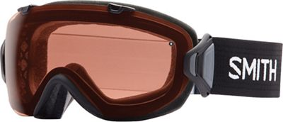 Smith I/OS Polarized Snow Goggles