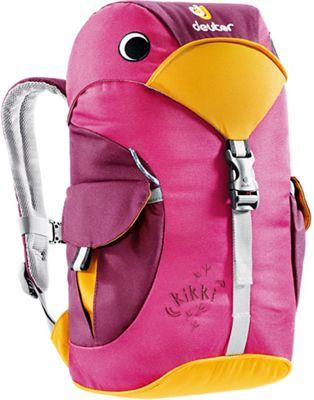 Deuter Kids' Kikki Pack