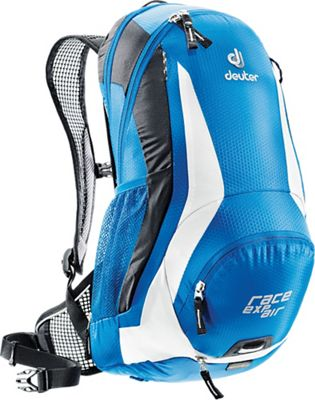 Deuter Race EXP Air w/3L Res.
