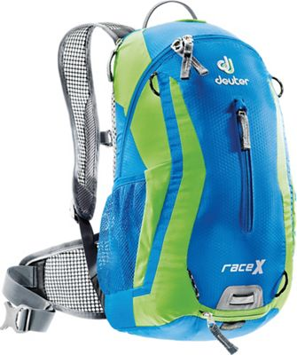 Deuter Race X w/ 3L Res.
