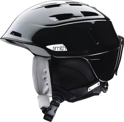 Smith Women's Compass Helmet