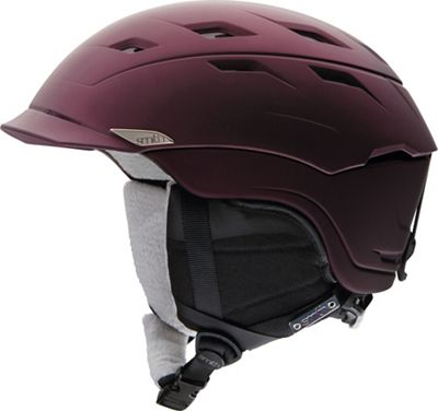 Smith Women's Valence Helmet