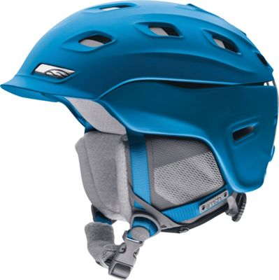Smith Women's Vantage Helmet