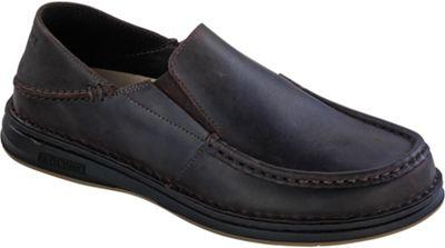 Birkenstock Women's Duma Shoe